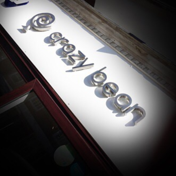 steel logos