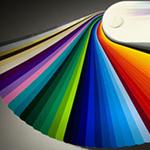 vinyl graphics design artwork service best