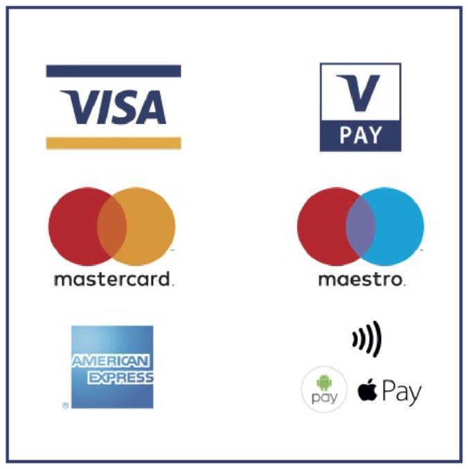 money credit card logo